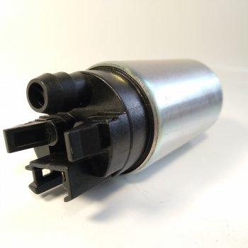 Электробензонасос погружной Cartronic CRTR0117817, KSYB-3839 Ref.31111-1R000/ 311111R000
