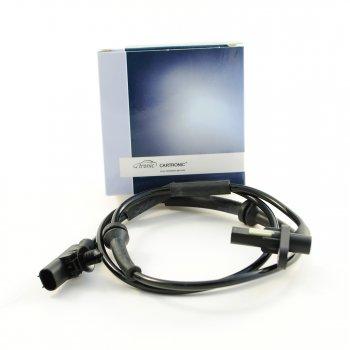 Датчик АБС Cartronic CRTR0113667 Ref.0265007885/ 11180-3538350/537.3843