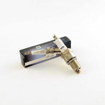 Свеча зажигания Cartronic W7DC, CRTR0115129, 1шт Ref.0241236840/ 0241236837