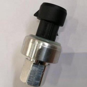 Датчик давления системы кондиционирования Cartronic CRTR0119131 Ref.7701205751