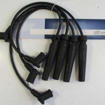 Провода высоковольтные Cartronic CRTR0120562 Ref.96450249