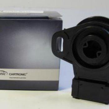 Датчик положения дроссельной заслонки Cartronic CRTR0120515 Ref.MD628074
