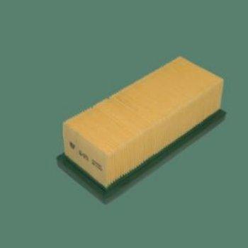 Фильтр воздушный GB-9753 (панельный)