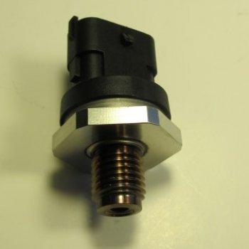 Датчик давления топлива Cartronic CRTR0121634 Ref.0281006176 / 0281006326