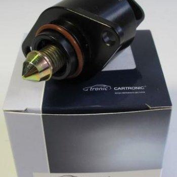 Регулятор холостого хода Cartronic CRTR0120575 Ref.17059602 93744675
