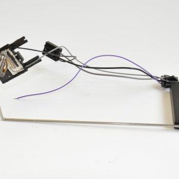 Датчик уровня топлива Cartronic CRTR0090060 (KSFLS-490)