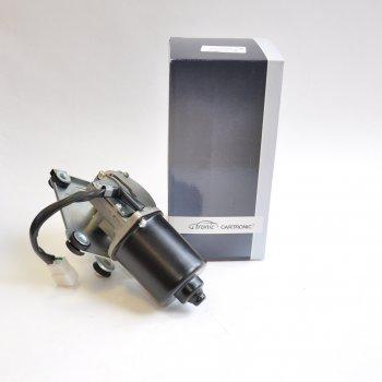 Моторедуктор Cartronic CRTR0101587 96314772 Ref.