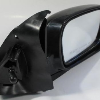 Зеркало з/вида Daewoo Nexia Cartronic CRTR0118747, Правое, Ref.96178699