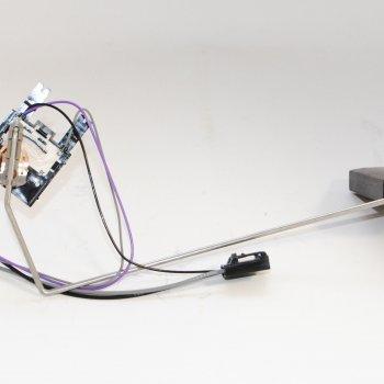 Датчик уровня топлива Cartronic CRTR0089204 (KSFLS-289)