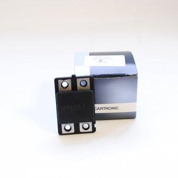 Регулятор напряжения Cartronic CRTR0089679 Ref.112A1/A112A1