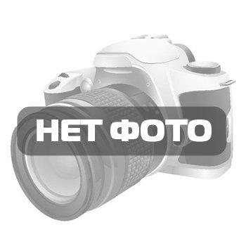 РЕМКОМПЛЕКТ 2467010017